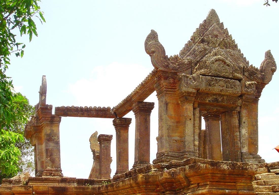 Preah_Vihear