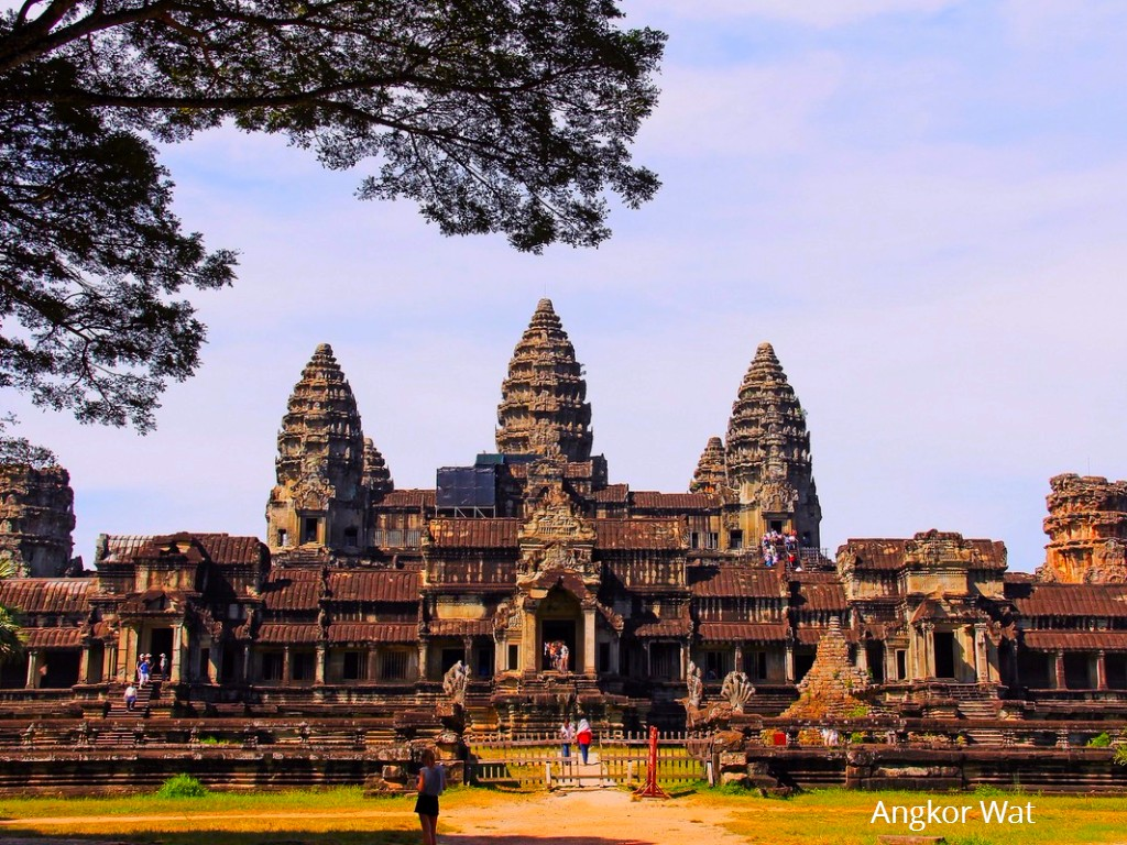 angkor-wat-temple