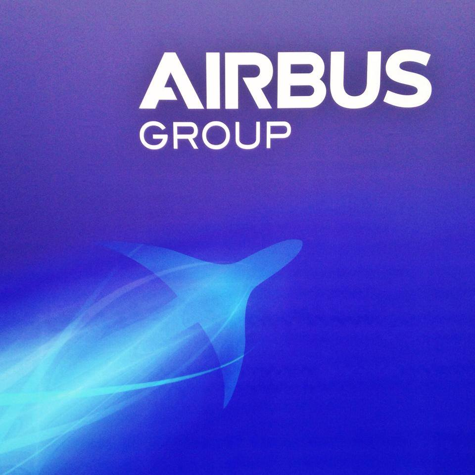 Airbus_Group_blue